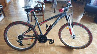 bici rockrider 5.1