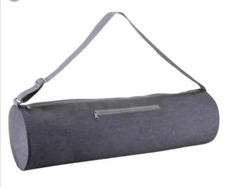 bolsa para matt esterilla yoga