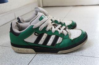 Adidas anchas 41