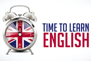 Clases particulares inglés a domicilio