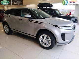 LAND ROVER Range Rover Evoque 2.0 P300 S AUTO 4WD