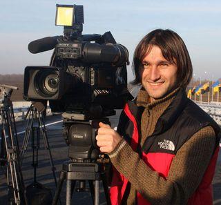Fotografía, grabación de vídeo, montaje de vídeo
