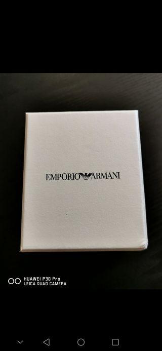 Armani Watch 2448