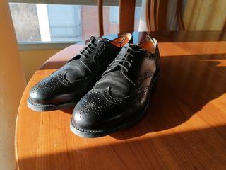 Zapato Yanko
