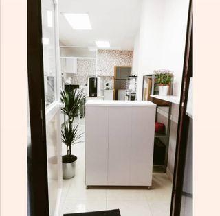 Ocasión traspaso laboratorio dental nuevo