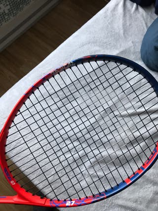 Head Tennis Racket