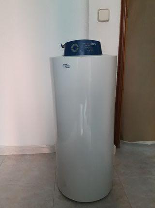 Termo eléctrico 50 litros