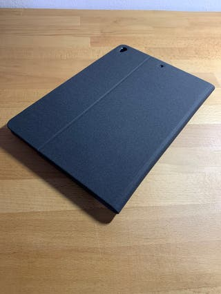 """Funda para iPad 10,5"""""""