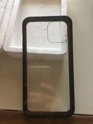 Funda iPhone 12 pro Max