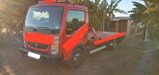 Renault Trucks Maxity 2013