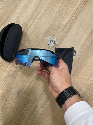 Gafas OAKLEY - RADAR EV PATH POLARIZADAS