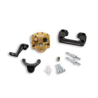 Amortiguador de dirreción Ducati Hypermotard 1100