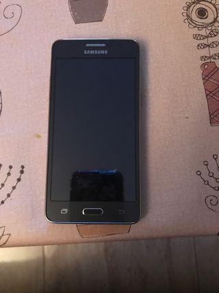 Samsung galaxy grand pryme