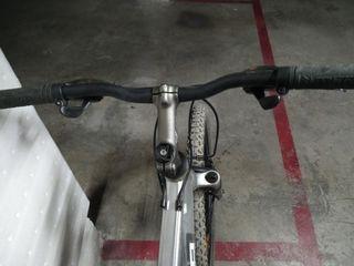 Bicicleta MBK seminueva ModMerida