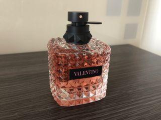 Perfume Valentino mujer