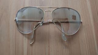 Gafas de Sol Ray Ban Aviador Unisex