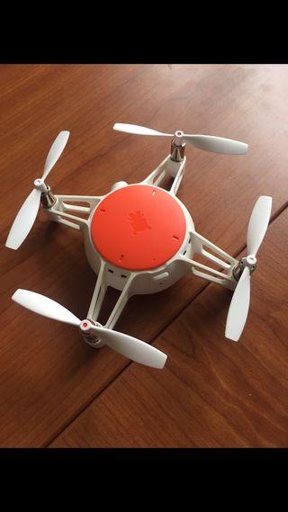 Dron xiaomi mitu