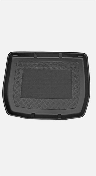 Bandeja para maletero Audi TT 8N MK1