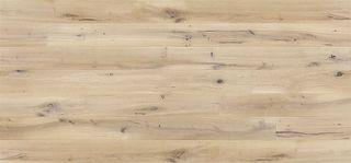 Tarima de madera natural