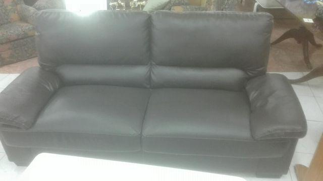 Sofá, 1,91 ancho