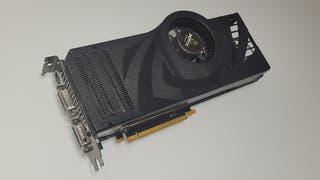 TARJETA GRAFICA XFX GeForce 8800 ULTRA 768MB