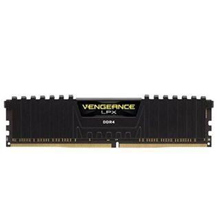 Memoria RAM PC 8gb