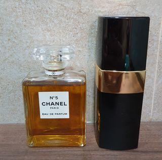 Perfume Chanel N°5 con vaporizador 100ml
