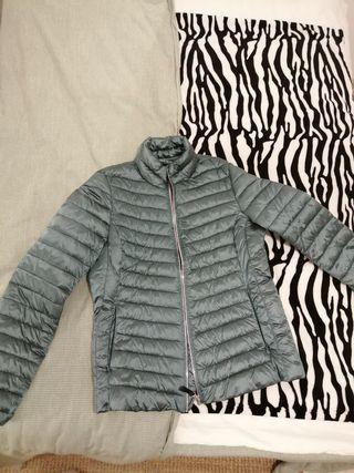 chaqueta Lidl