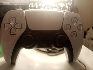 playstation 5 controllers brand new in box
