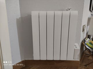 Emisor térmico COINTRA Eco