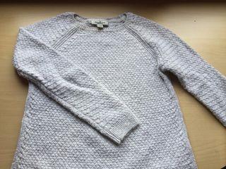 Jersey de niña Massimo Dutti