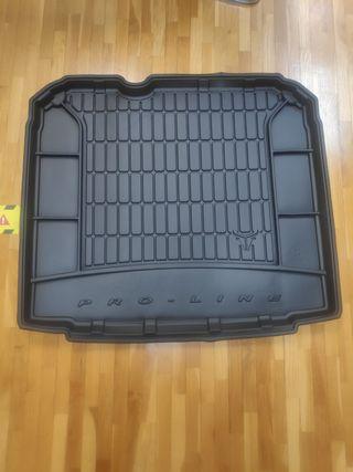 Bandeja maletero Audi Q3