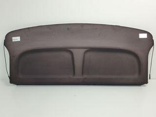 227397 Bandeja trasera BMW SERIE 3 COMPACT (E46)
