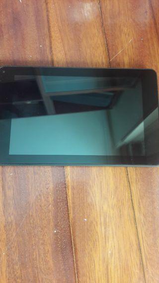tablet bq