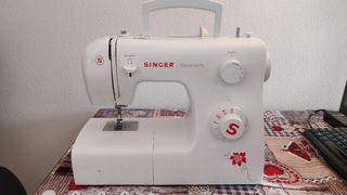 Máquina de coser Singer 2250 Serenade