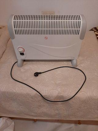 calefactor bluesky