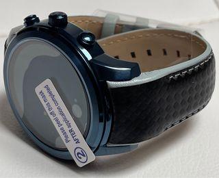 Smart watch LEMFO LEM5 Pro