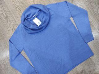 Jersey lana XL NUEVO