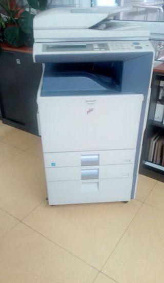 Impresora Multifunción Sharp 2300N