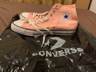 Converse All Star talla 44 nuevas