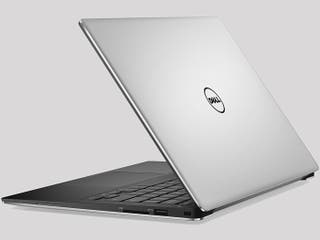 Portatil Dell XPS 9350