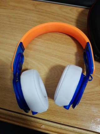 Beats Mixr ORIGINALES (para piezas o para reparar)