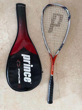 Raqueta Squash Prince Force 3