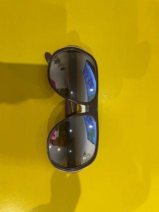 Gafas de sol Ray ban retro