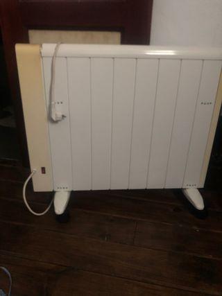 Calefactor ROTO