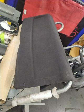 Bandeja Golf GTi mK2