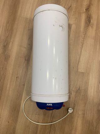Termo de agua Fleck 24 litros