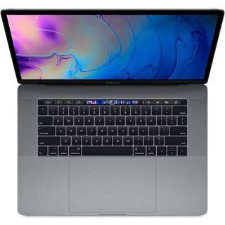 """MacBook Pro 15"""" 32gb RAM - TOPE DE GAMA"""