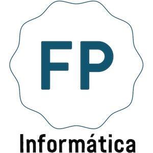 TEMARIO OPOSICION FP INFORMÁTICA