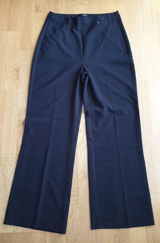 pantalon GUESS t- 27